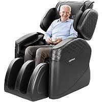 Deals on Ootori Zero Gravity Full Body Air Shaitsu Massage Chair