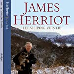 Let Sleeping Vets Lie | James Herriot