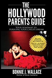 my own private idaho imdb parents guide