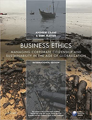 Buy Business Ethics Book Online at Low Prices in India | Business