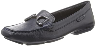 Buy Hush Puppies Cel Black Fringe Moccasins for Women Online United States Best Prices Reviews HU069SH97GAWINDFAS