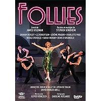 Follies [2015]