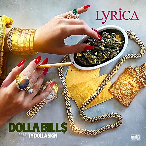Dolla Bills (feat. Ty Dolla $ign) (Sweetest Girl)