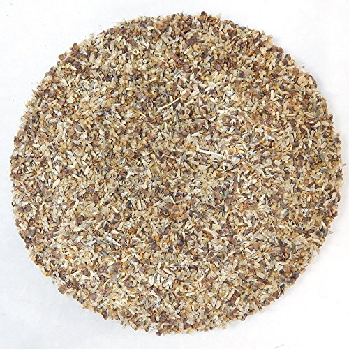 Rhode Island Wildflower Seed Mix, 1/2 lb.
