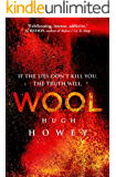 Wool Omnibus Edition (Wool 1 - 5) (Silo series)
