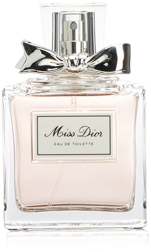 20675bb9a9 Buy MISS DIOR by Christian Dior Womens EDT SPRAY 100ml 3.4 OZ Online ...