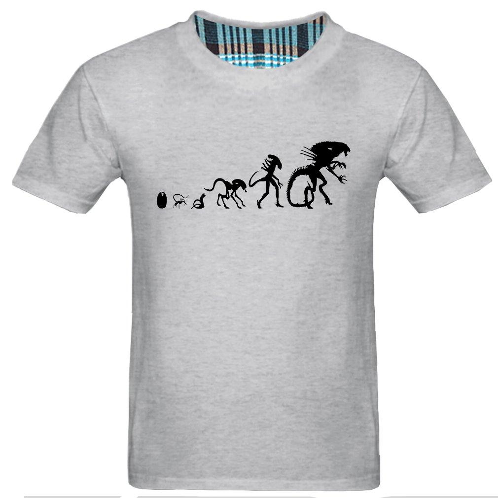 Hot Casual T Hirt 7829 Shirts
