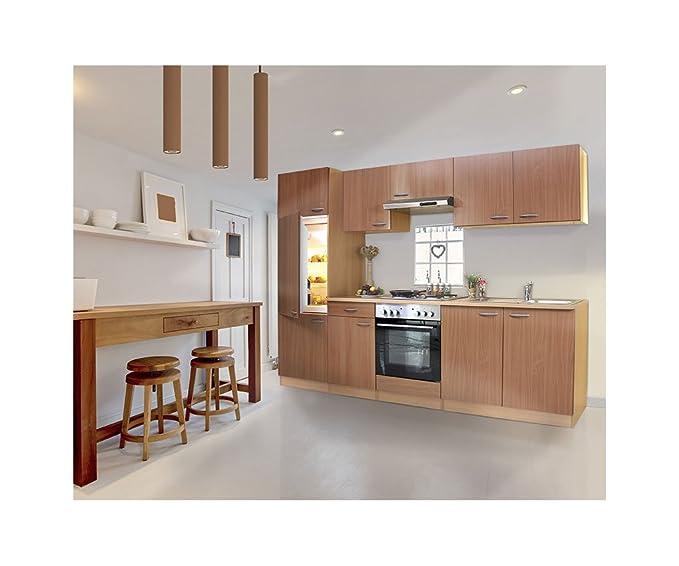 Asombroso Muebles Para El Hogar Craigslist Componente - Muebles Para ...