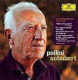 Schubert Complete Recordings