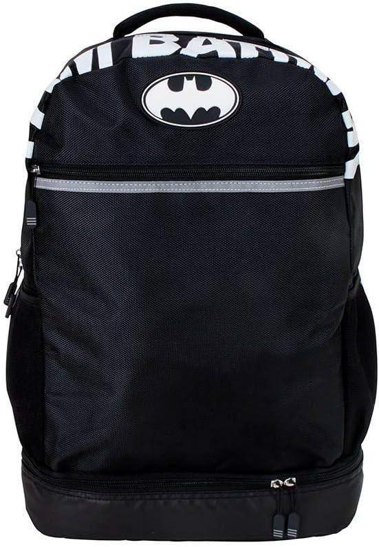 DC Comics Batman 18