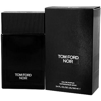 Amazon.com   Tom Ford Noir for Men Eau de Parfum Spray 3.4 Ounce   Tom Ford  Cologne   Beauty f8e44a1e1a