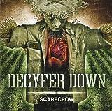 Scarecrow - Decyfer Down