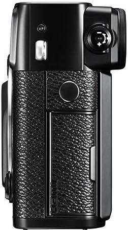 Fujifilm Fujifilm X-Pro2 Body Black product image 4