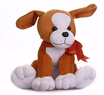 Good Bear Brown Adorable Dog - 61lrN5q2vrL  Picture_421422  .jpg