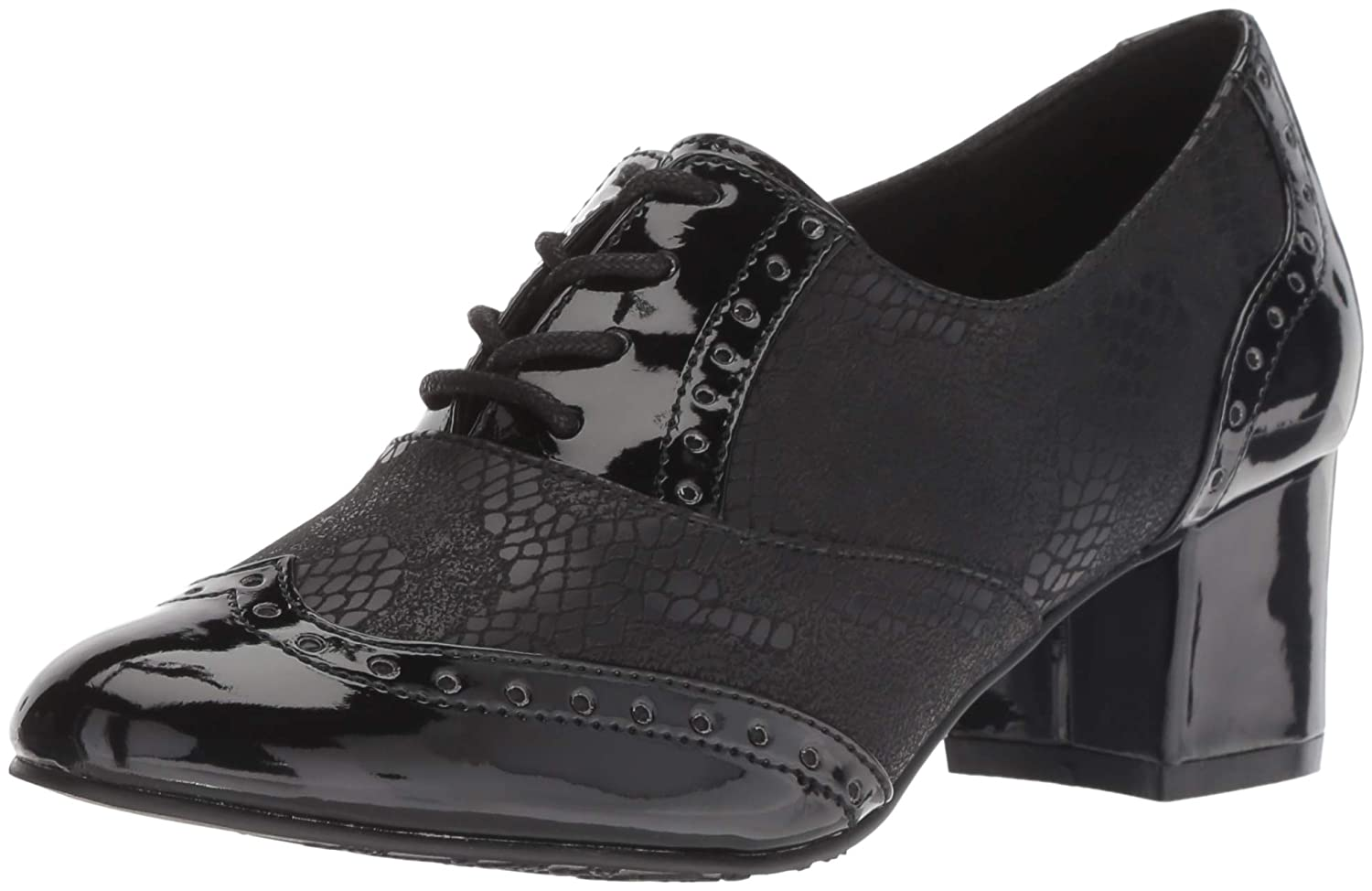 Soft Style Women's Gisele Oxford Soft Style by Hush Puppies