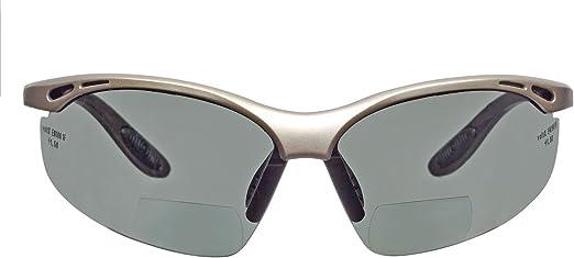 Nouveau Angler yeux Pêcheur Lunettes-Lentilles par Polaroid