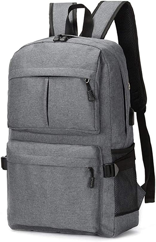 Bikes Seamless Pattern Laptop Backpack for Women Men,School College Backpack with Fashion Backpack
