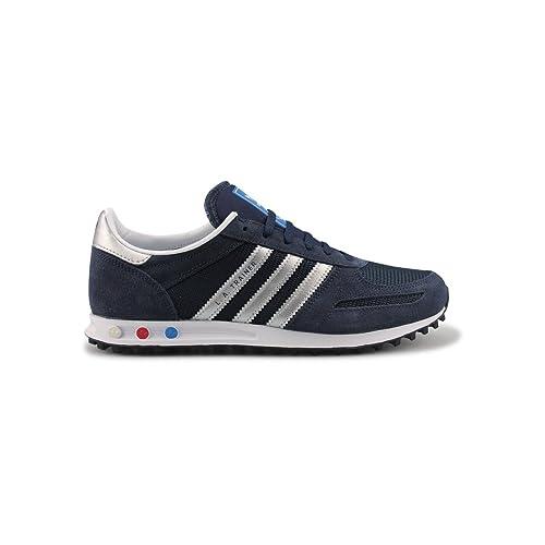 La Adidas Fitness BambiniMainapps Da Unisex JScarpe Trainer rBhxQCtsd