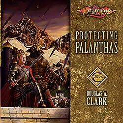 Protecting Palanthas