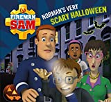 Fireman Sam: Normans Very Scary Halloween