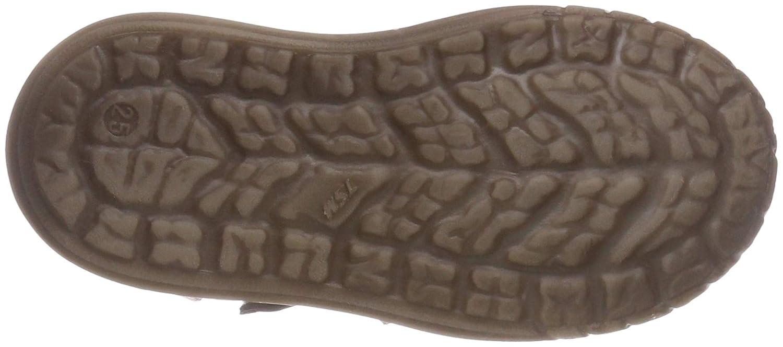 Bottes /& Bottines Classiques gar/çon FRODDO Boys Ankle Boot G3110108-3