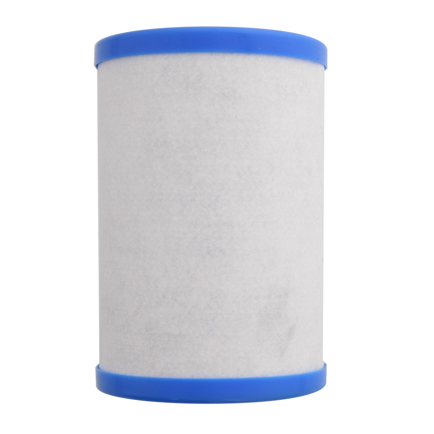 Hydronix HYDRONIX-HF45-10BLBK10 Whole House Replacement Sediment Filter Cartridge