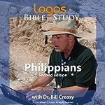 Philippians | Dr. Bill Creasy