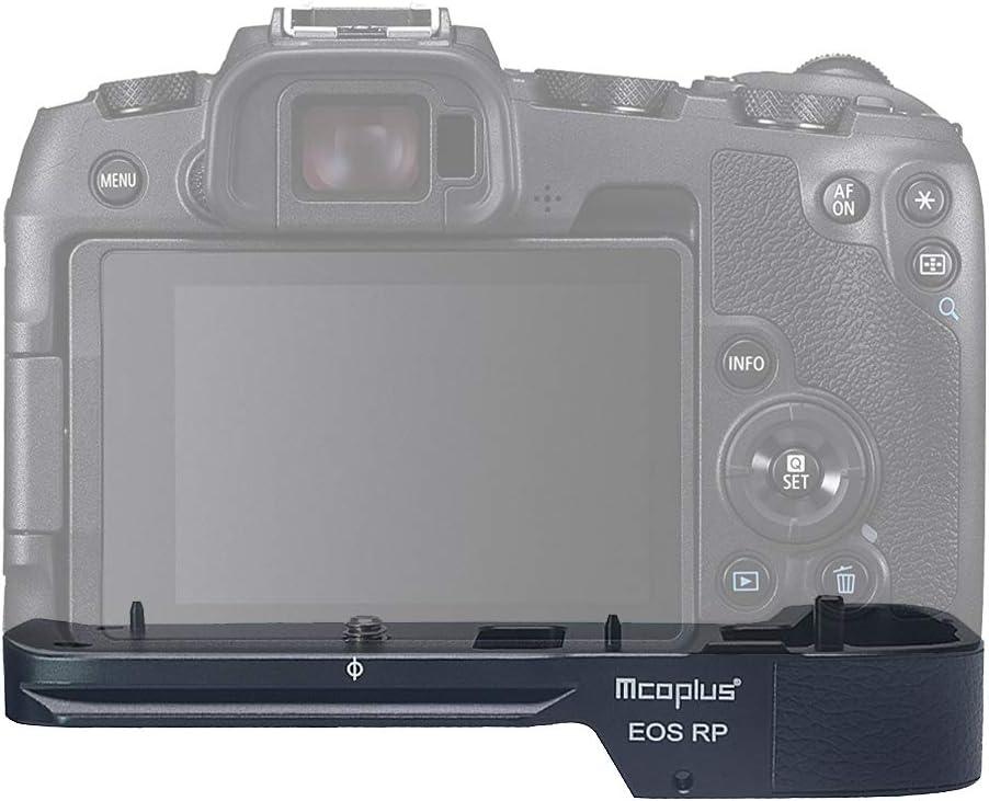 Meike empuñadura de batería BG-E9 para cámara réflex Digital Canon ...