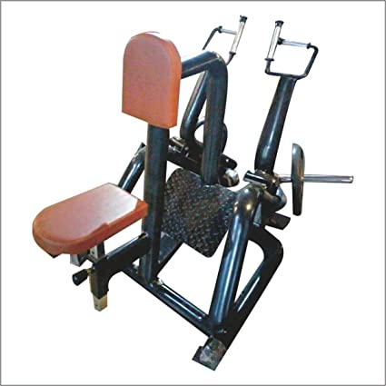 Asad rowing free weight for home gym: amazon.in: sports fitness