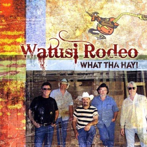 Football Jesus Christ By Watusi Rodeo On Amazon Music Amazon Com