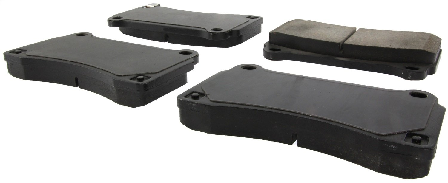 Ford Oem Powertrain Skid Plate Bc3z7e063a Image 3