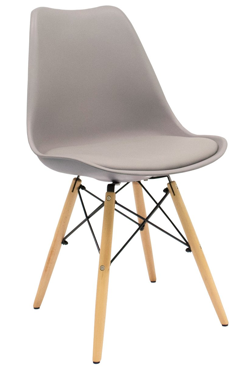 Comprar sillas baratas finest comprar sillas eames with for Sillas comodas baratas