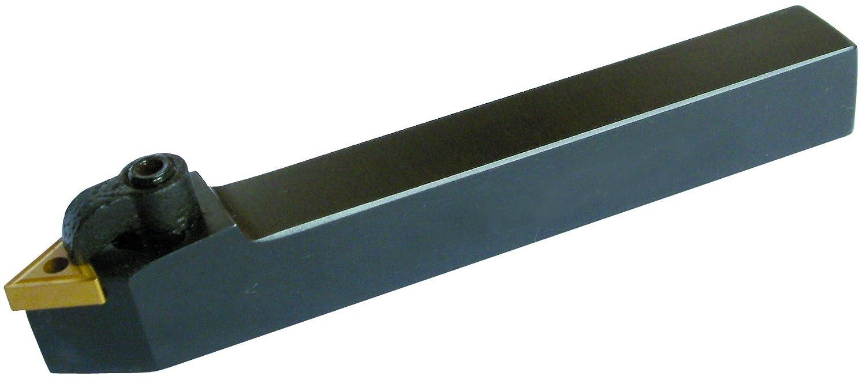 HHIP 2029-0082 Style MTENN 08-2B Turning Tool Holder