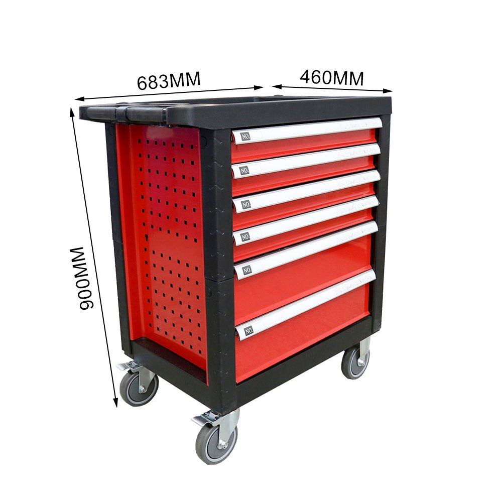 sicherheitsgetestet bis 110 kg IKEA Klappstuhl GUNDE Faltstuhl platzsparend