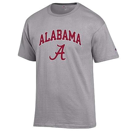 41886051 Amazon.com : Elite Fan Shop NCAA Men's Short Sleeve T-Shirt Oxford ...