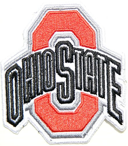 ohio-state-ncaa-university-team-logo-sign-patch-iron-on-applique-embroidered-jacket-t-shirt-gift-by-