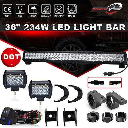 Catalina 22 Led Lights in Florida - 8