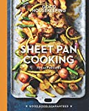 Good Housekeeping Sheet Pan Cooking: 70 Easy Recipes (Good Food Guaranteed)