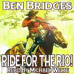 Ride for the Rio!