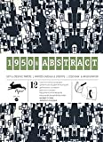 1950s ABSTRACT - Gift & Creative Paper Book Vol. 49 (Pepin) (Gift wrapping paper book (49))