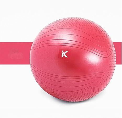 Bola de la yoga 1865221a5f37