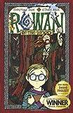 Rowan of the Wood (Volume 1)