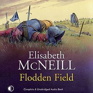 Flodden Field Audiobook