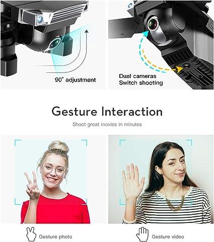 Teeggi  product image 6