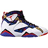 Nike Air Jordan Men's 7 Retro Basketball Shoe