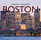 Boston (America the Beautiful)