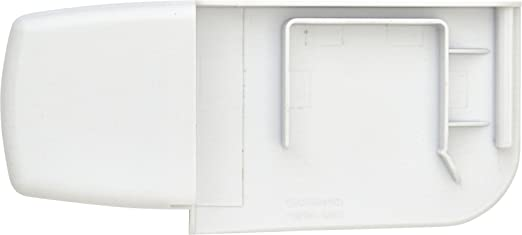 General Electric WR71X10304 Front Shelf