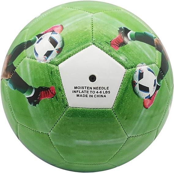 Superstar Soccer Ball FIFA Size 5 Best Gift for Soccer Training ...