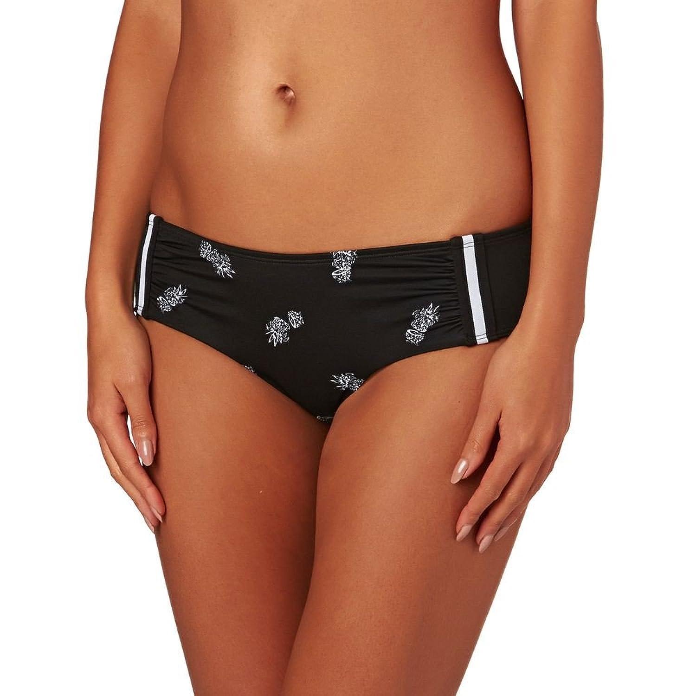 (ロキシー) Roxy レディース 水着ビーチウェア ボトムのみ Summer Pacific Bikini Bottoms [並行輸入品] B078KBHP96 8