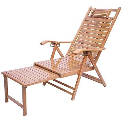 Awesome Amazon Com Seeksung Zero Gravity Lounge Chairleisure Ibusinesslaw Wood Chair Design Ideas Ibusinesslaworg